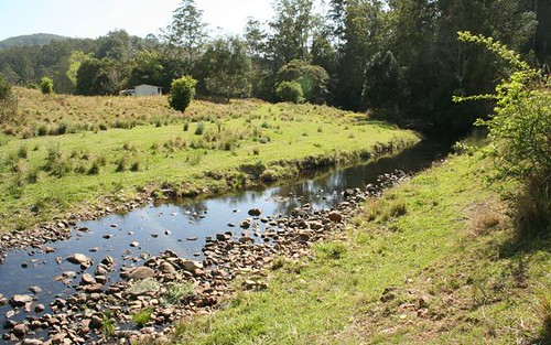 L241 Galbraiths Road, Bellangry NSW 2446