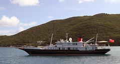 2016 Felicia Trip 60 (anoldent) Tags: yacht bvi elsa