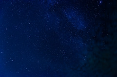 shooting star night 2015 (bourdon.gregory) Tags: sky night star nikon shootingstar nuitdestoiles toilesfilantes d7000 bourdongreg