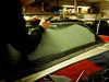 15 Aston Martin DBS V8 Volante Montage sis 09