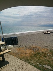 IMG_20150823_114534 (kitsosmitsos) Tags: summer beach greece larissa larisa thessaly velika    beachesoflarissa  beachoflarissa blogtravels larissabeaches