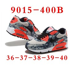 IMG-20150523-WA0070 (kh204_kh204) Tags: