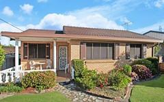 42 McDonald Street, Telarah NSW