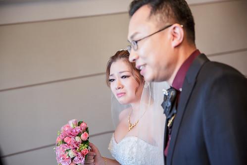 台北晶華婚攝075