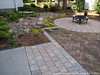 Reclaimed Clay Paver Patio (Switzer's Nursery & Landscaping) Tags: minnesota sand landscaping patio base farmington northfield paver burnsville pavers eagan switzers concretepavers lakeville switzer rosemount landscapedesign designbuild subbase hardscaping icpi paverpatio mnla southmetro apld hardscapedesign theartoflandscapedesign minnesotanurserylandscapeassociation interlockingconcretepavementinstitute snlscapes associationoflandscapedesigners switzersswitzersnurserylandscaping compactedbase edgerestraint jointsand reclaimedclaypaverpatio
