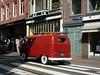 "TN-18-25 Volkswagen Transporter bestelwagen 1962 • <a style=""font-size:0.8em;"" href=""http://www.flickr.com/photos/33170035@N02/20951467496/"" target=""_blank"">View on Flickr</a>"