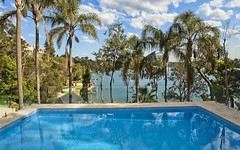 3 the knoll, Blakehurst NSW