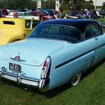 1953 Mercury Monterey thumbnail