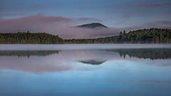 Newcomb Lake, NY Adirondacks (RobMatthews) Tags: camp lake newyork great adirondacks newyorkstate adirondack newcomb santanoni
