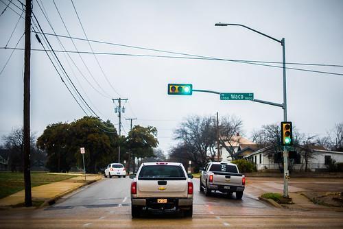 Waco 2015