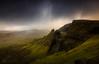 Bioda Buidhe (GenerationX) Tags: panorama rain weather landscape evening scotland highlands rocks isleofskye unitedkingdom scottish neil gb prints cleat barr trotternish landslip oldmanofstorr staffin quiraing rona flodigarry thestorr lochcleap lochmealt soundofraasay staffinbay biodabuidhe isleofraasay beinnedra canon6d caolrona cuithraing creagalain tròndairnis eileanfladday roundfold eileantigh kvirand