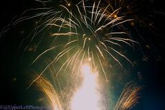 DSC_0605 (UpperLeftPhotography) Tags: seattle longexposure animals outdoors baseball fireworks hiking wildlife sunsets mountrainier mariners kerrypark bluehour pikeplace olympicnationalpark pnw woodlandparkzoo secondbeach bluemoon mlb pcl columbiatower southlakeunion rainiers milb rizalbridge skyviewobservatory upperleftphotography