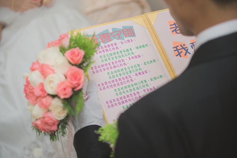 21263577316_cd357d8dac_o- 婚攝小寶,婚攝,婚禮攝影, 婚禮紀錄,寶寶寫真, 孕婦寫真,海外婚紗婚禮攝影, 自助婚紗, 婚紗攝影, 婚攝推薦, 婚紗攝影推薦, 孕婦寫真, 孕婦寫真推薦, 台北孕婦寫真, 宜蘭孕婦寫真, 台中孕婦寫真, 高雄孕婦寫真,台北自助婚紗, 宜蘭自助婚紗, 台中自助婚紗, 高雄自助, 海外自助婚紗, 台北婚攝, 孕婦寫真, 孕婦照, 台中婚禮紀錄, 婚攝小寶,婚攝,婚禮攝影, 婚禮紀錄,寶寶寫真, 孕婦寫真,海外婚紗婚禮攝影, 自助婚紗, 婚紗攝影, 婚攝推薦, 婚紗攝影推薦, 孕婦寫真, 孕婦寫真推薦, 台北孕婦寫真, 宜蘭孕婦寫真, 台中孕婦寫真, 高雄孕婦寫真,台北自助婚紗, 宜蘭自助婚紗, 台中自助婚紗, 高雄自助, 海外自助婚紗, 台北婚攝, 孕婦寫真, 孕婦照, 台中婚禮紀錄, 婚攝小寶,婚攝,婚禮攝影, 婚禮紀錄,寶寶寫真, 孕婦寫真,海外婚紗婚禮攝影, 自助婚紗, 婚紗攝影, 婚攝推薦, 婚紗攝影推薦, 孕婦寫真, 孕婦寫真推薦, 台北孕婦寫真, 宜蘭孕婦寫真, 台中孕婦寫真, 高雄孕婦寫真,台北自助婚紗, 宜蘭自助婚紗, 台中自助婚紗, 高雄自助, 海外自助婚紗, 台北婚攝, 孕婦寫真, 孕婦照, 台中婚禮紀錄,, 海外婚禮攝影, 海島婚禮, 峇里島婚攝, 寒舍艾美婚攝, 東方文華婚攝, 君悅酒店婚攝, 萬豪酒店婚攝, 君品酒店婚攝, 翡麗詩莊園婚攝, 翰品婚攝, 顏氏牧場婚攝, 晶華酒店婚攝, 林酒店婚攝, 君品婚攝, 君悅婚攝, 翡麗詩婚禮攝影, 翡麗詩婚禮攝影, 文華東方婚攝