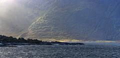 Norwegen-2013 (ulrichcziollek) Tags: norwegen hurtigrute fjorde