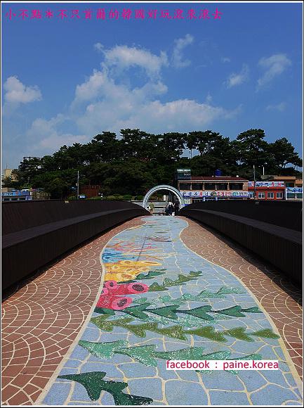 釜山松島天空步道 (11).JPG