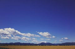 (dragonpeace) Tags: sky cloud  9 2015 15 todayssky