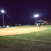 "2015_ConC_Softball_0239 • <a style=""font-size:0.8em;"" href=""http://www.flickr.com/photos/127525019@N02/21503251202/"" target=""_blank"">View on Flickr</a>"