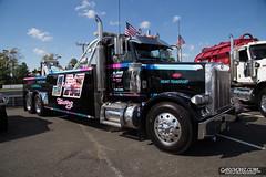 Diesel Nats-84