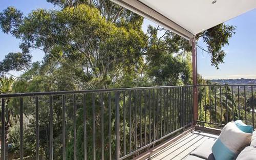 13/76 Birriga Rd, Bellevue Hill NSW 2023