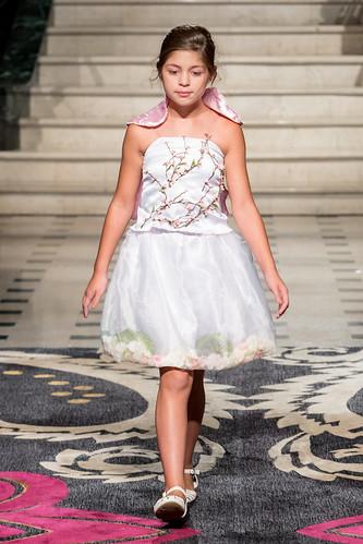 TFW 2015 Fashion Friday at The Mayo, designer Jessica Lynn, no.10