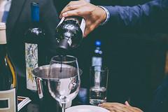 Wine tasting at El Lago (-Desde 1989-) Tags: food teotihuacan diegorivera palacionacional garibaldi pujol biko nicos mercadodesanjuan tenampa visitmexico 50best merotoro azulhistorico mesaamérica mesareconda