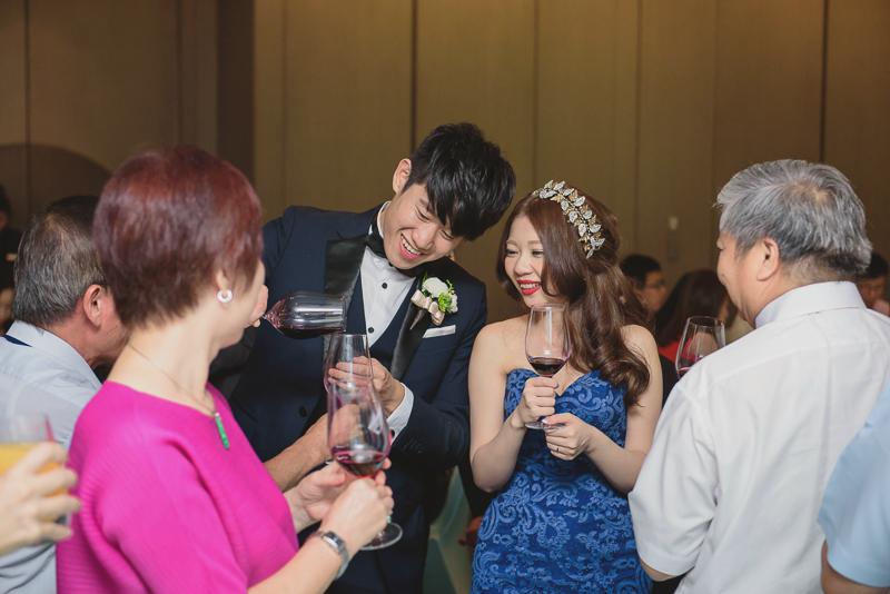 寒舍艾美,寒舍艾美婚宴,寒舍艾美婚攝,婚禮攝影,婚攝,Niniko, Just Hsu Wedding,Lifeboat,MSC_0079