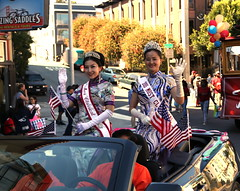 American Chinese Cultural and Art Association (beppesabatini) Tags: sanfrancisco california littleitaly columbusavenue columbusdayparade italianheritageparade beautyqueens sanfranciscoitalianheritageparade columbusdaycelebrationinc 2015mostclassical
