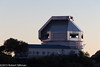 WIYN 3.5-m Telescope-9959 (rob-the-org) Tags: iso100 noflash cropped f80 tucsonaz 155mm kittpeaknationalobservatory 120sec 18250mm topoctober2015 wiyn35mtelescope