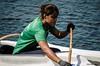 DSC_0306_2_WebL (alicemourasilva) Tags: brasil lagoarodrigodefreitas v1 prova canoa v6 waka outrigger riodejaneirorj outriggercanoe vaka oc1 waa vaa canoahavaiana wakaama canoapolinésia oc6 vaaworldsprints2015