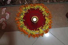 Dipawali (15) (niketalamichhane) Tags: diwali masala tihar fini panchak mithai dipawali bhaitika gujiya patre laxmipuja nimki selroti anarasa balusahi falful chiniroti