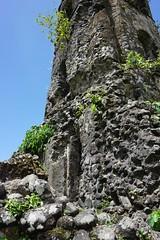 2015 04 22 Vac Phils g Legaspi - Cagsawa Ruins-76 (pierre-marius M) Tags: g vac legaspi phils cagsawa cagsawaruins 20150422