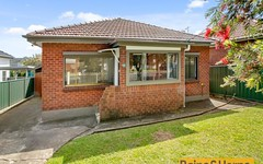 44 Merrett Avenue, Cringila NSW