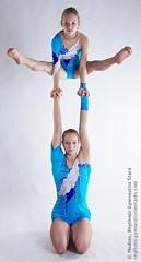 The leotard #135 (rhythmicgymnasticsleotards) Tags: girl sport costume crystals dress leo handmade sewing competition gymnast jumpsuits rhythmicgymnastics leotard icefigureskating acrobaticgymnastics