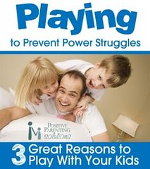 Playing to Prevent P (preciouskidsgreatparents) Tags: playing kids parents paradise outdoor furniture great precious p wicker prevent