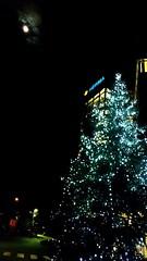 Vorweihnachszeit beginnt :  Herma Bonlanden Filderstadt (eagle1effi) Tags: nightlights nightshot herma filderstadt bonlanden regionstuttgart