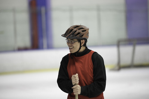 "BroomBall_2015-26 • <a style=""font-size:0.8em;"" href=""http://www.flickr.com/photos/23007797@N00/22834163159/"" target=""_blank"">View on Flickr</a>"