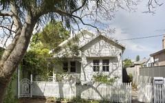 7 Heath Street, Turrella NSW