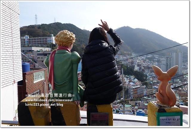 감천문화마을25