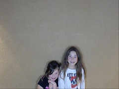 webcam131