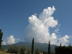 Núvols 22 - Jordi Sacasas