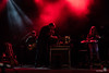 Guy Garvey - Olympia Theatre - Brian Mulligan for The Thin Air-20