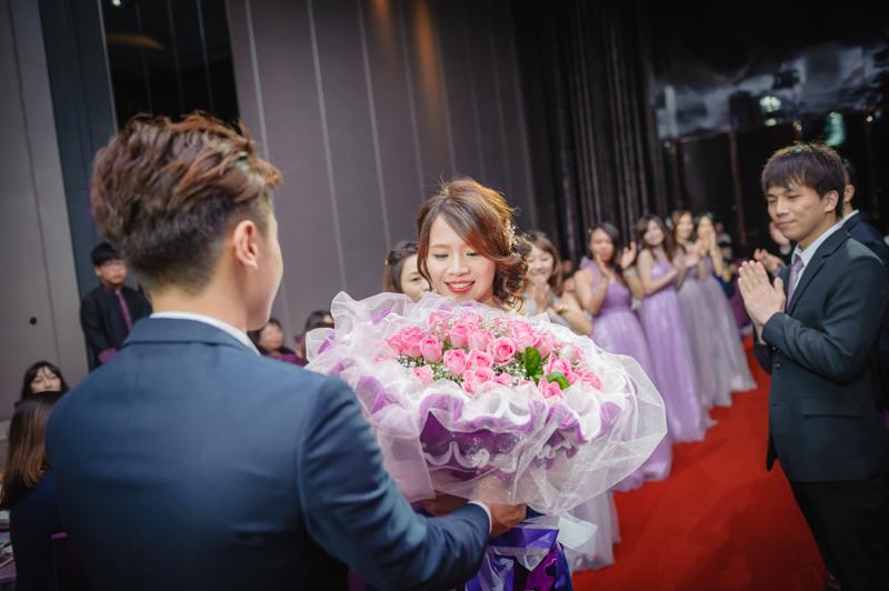 芙洛麗婚攝,芙洛麗,芙洛麗婚宴,婚攝小勇,台北婚攝,紅帽子工作室-188