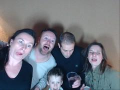 webcam691