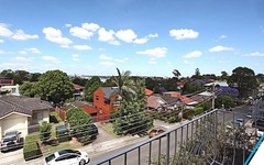6/8 Punt Road, Gladesville NSW