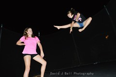 DSC_5455 (2) (davids_studio) Tags: trampoline gymnastics split bounce splits flips straddle gymnasts