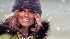 Happy Christmas from FarrahF and myfarrah.com (FarrahF) Tags: christmas holiday marilynmonroe barbie superman angelinajolie cher charliesangels 16 cateblanchett brookeshields rupaul farrahfawcett christopherreeves emmyrossum daviddoyle helenabonhamcarter customdolls cherylladd sideshowtoyscom hottoys boderek chrisreeves sabrinaduncan jaclynsmith katejackson repaints joliepitt jillmunroe fashionroyalty 16scale ooakdolls carolofthebells kellygarrett collectordolls angelinajoliepitt dressmakerdetails barbiefashions christmasvideo noelcruz repainteddolls holidayvideo charliesangelsdolls mattelfashions krismunroe 16scalediorama blacklabelbarbie customooakdolls farrahlenifawcett myfarrahcom ncruzcom lilyjames fashionintegrity repaintartist celebrityrepaints repaintedbarbie regentminiatures regentminiaturescom repaintedblacklabelbarbie actordaviddoyle repaintedmattel antoniorealli regentmansion oscarwinnercateblanchett ooakcelebrity antonioreallifashion barbiesrepaintedandrestyledbynoelcruz oscarwinnerjoliepitt celebritycollectibledolls frfashions tonnersoffawcett barbiesofmarilynmonroe 10sboderek