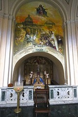 "kirchengemaelde_italien • <a style=""font-size:0.8em;"" href=""http://www.flickr.com/photos/137809870@N02/23766116722/"" target=""_blank"">View on Flickr</a>"