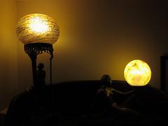 IMG_1796 (Dan Correia) Tags: lamp house 15fav topv111 topv333 topv555 topv777