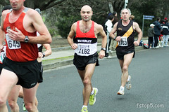 20100905_081555_0308 (Steven Taylor (Aust)) Tags: sport 645 running 1763 1162 yarrablvd burnleyhalfmarathon