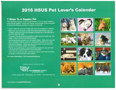 hsusCalendar2 (armadil) Tags: calendar freecycle